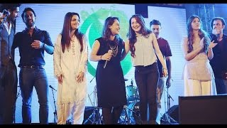 Jhoom Le | Natasha Baig | Armeena Rana Khan   - YouTube