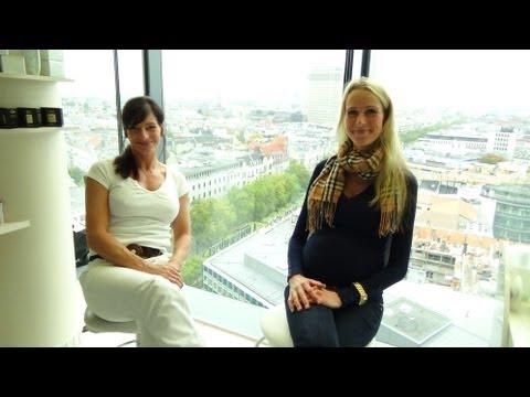 Die Behandlung der Schuppenflechte von den Mikroelementen