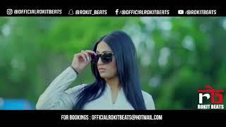 Uchiyaan _ne Gallan Tere Yaar Diya /Sidhu Moosewala / Full Video Song Lastest Song Full HD