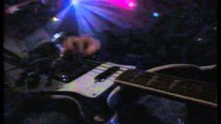 The Farm - Live At The Astoria - December 1990.