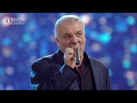 Александр Дюмин - Лихо