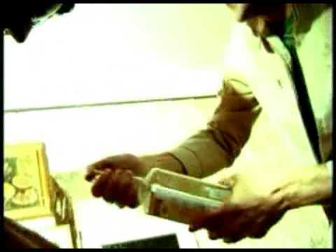 Puding pani Elvisovej - Piknik (videoklip)