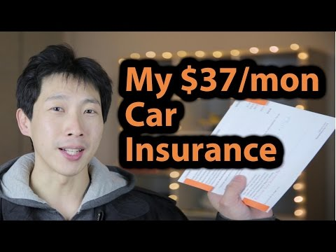 mp4 Car Insurance La, download Car Insurance La video klip Car Insurance La