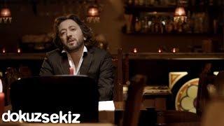 Fettah Can - Boş Bardak (Official Video)