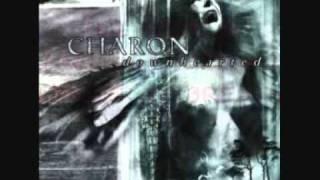 Charon Craving + lyrics