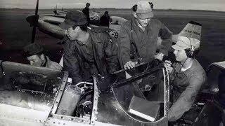 Happy Hooligans Remember Korean War Deployment