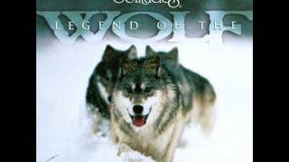 Dan Gibson ~ Legend of the Wolf 2