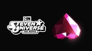 Steven Universe The Movie - Drift Away [feat. Sarah Stiles]  - (OFFICIAL VIDEO)