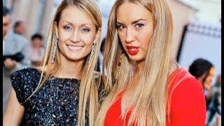 Проблемы рублевских жен и разводы русских олигархов