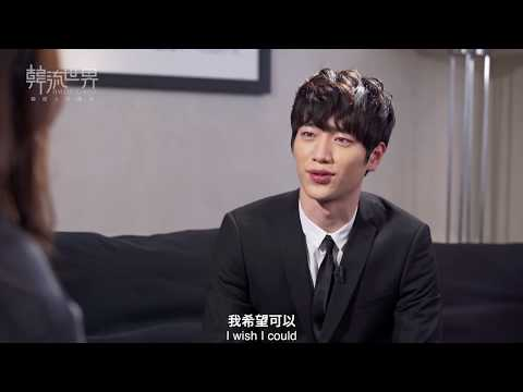 mp4 Seo Kang Joon Speak Malay, download Seo Kang Joon Speak Malay video klip Seo Kang Joon Speak Malay
