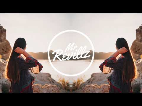 SJUR, Boye & Sigvardt - Blame It On Me (feat. Peg Parnevik)