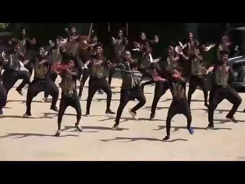 Jan wuya song teaser
