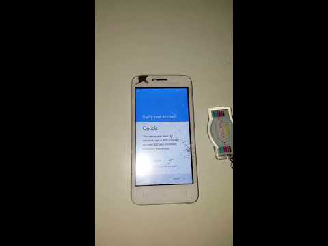 Download Lenovo A2016a40 Bypass Google Account Video 3GP Mp4