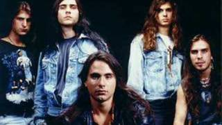 Angra - Nothing to Say (Legendado)