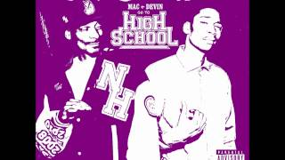 Wiz Khalifa - Dev's Song ft. snoop dogg (Slowed & throwed by DJ johnny B)