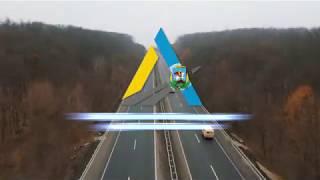 Автомобільна дорога М-05 Київ – Одеса