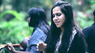 A Thousand Years - Christina Perri (Cover) by Rijk ft. Nikhita Gandhi