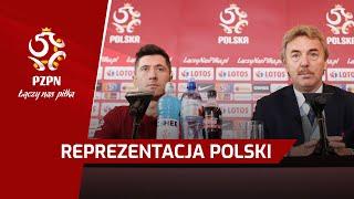 Film do artykułu: Polska - Izreael w...