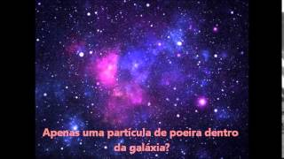 Adam Levine - Lost Stars (legendado)