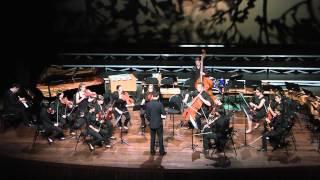 Concerto Final De Ano Letivo 2012 Conservatório 002