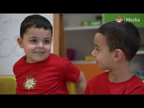 108 години футбол през детските очи