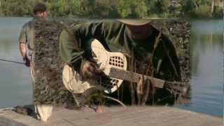 Music Video - Custom Music Pro