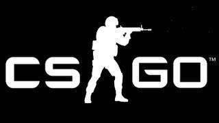 Стрим по CSGO простая игра [60 FPS]