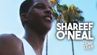 """Shareef O'Neal """"My Time"""" Episode 2"""