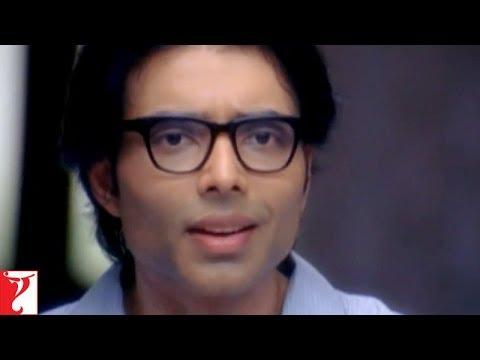 Deleted Scenes: Pyaar Impossible | Part 1 | Uday Chopra | Priyanka Chopra