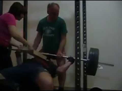 Perdita di peso da Denis ostina