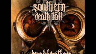 Southern Death Toll - The Gathering (2011 Eradication EP)