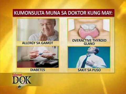 Pobjednika tetyuk liječenje hipertenzije