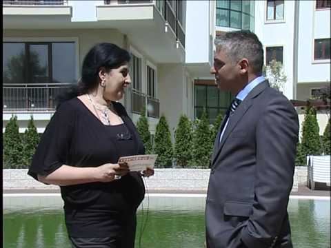 New Life Çekmeköy Videosu