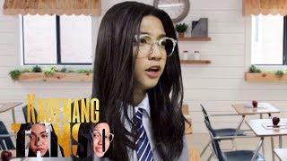 Episode 3: Ang Lamesa | Kadenang Tanso