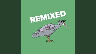 Hadeda (Jan Bloukaas Remix)