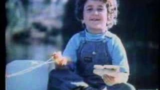 mercial Jingles These  panies Need To Get A Life furthermore Classic Ads as well Watch additionally Oscar Mayor Weiner Full Song Lyrics as well Vintage  mercials Part 6 Food N Stuff. on oscar mayer bologna commercial kid