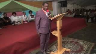 Inkonzo yentaba yaseMsebe Pastor Nxumalo Icebo likaNkulunkulu