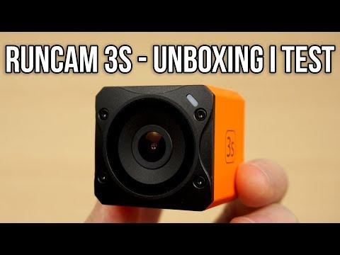 runcam-3s--unboxing-i-test-kamerki-do-drona--artekfpv-5
