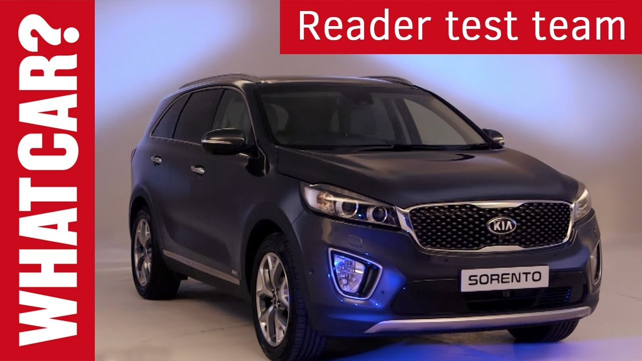 sorento leasing car kx htm contracts deals vehicle kia nationwide