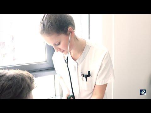 Schwangerschaft Hypertonie Alter 40 Jahre