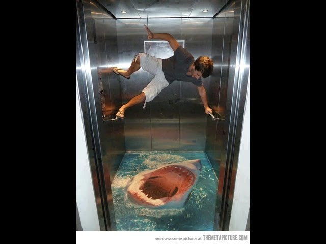 [NEW] FUNNY VIDEOS 2016| Top 10 Funny Elevator Pranks| VERY FUNNY must see NOW!!!!!