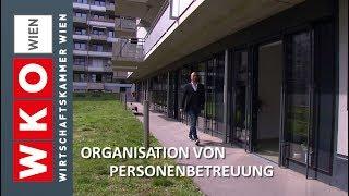 PersonenbetreuerIn-Agentur