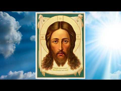 Молитва при непрощении обид и памятовании злого