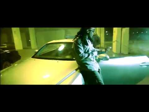 Gusto (Music Video) ft. Drizzy Dro, Nyck Paul, Kuntraversy, Bigg Chuck, Shank D, S.Fly