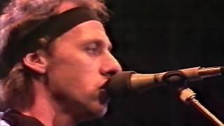 Tunnel of Love — Dire Straits 1986 Sydney LIVE pro-shot [50 fps, BEAUTIFUL VERSION!]