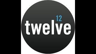 Vidéo de Twelve Directors' Portal