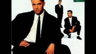 Johnny Hates Jazz Listen Video