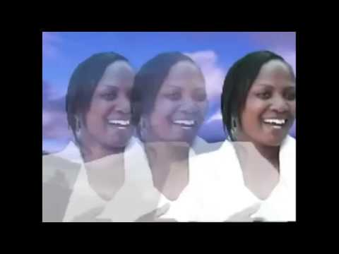 Dj Rankx (Old Skol Kikuyu Gospel Edition) OFFICIAL VIDEO