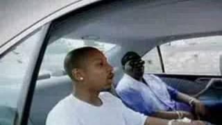 Shyne feat Barrington Levy -Bad Boyz