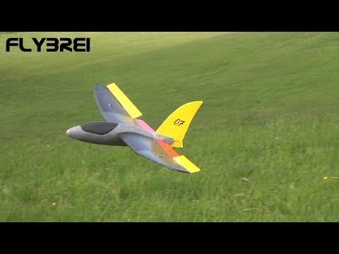 lidl-segelflieger-ab-03-06-19-wieder-erhältlich-nurflidl-hangfliegen-lidl-glider